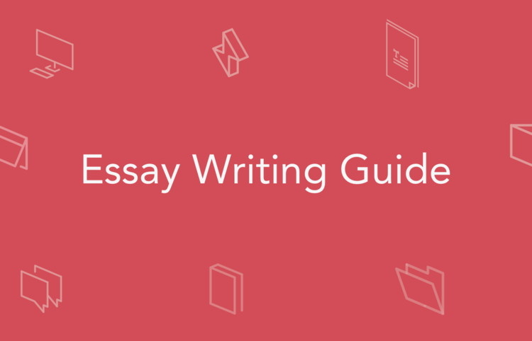 How To Write Your Dissertation Essays In Minutes Tips and Tricks