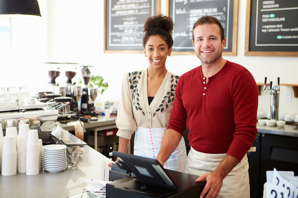 Common Mistakes Small Business Owners Make