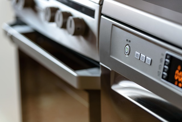 5 Ways Appliances Increase Value In Your Home