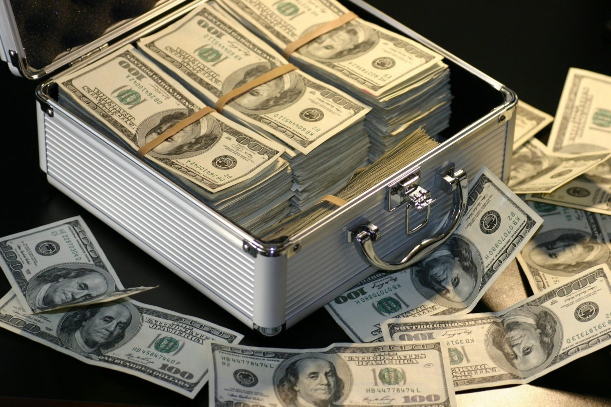 How To Protect Your Assets Without Breaking The Bank