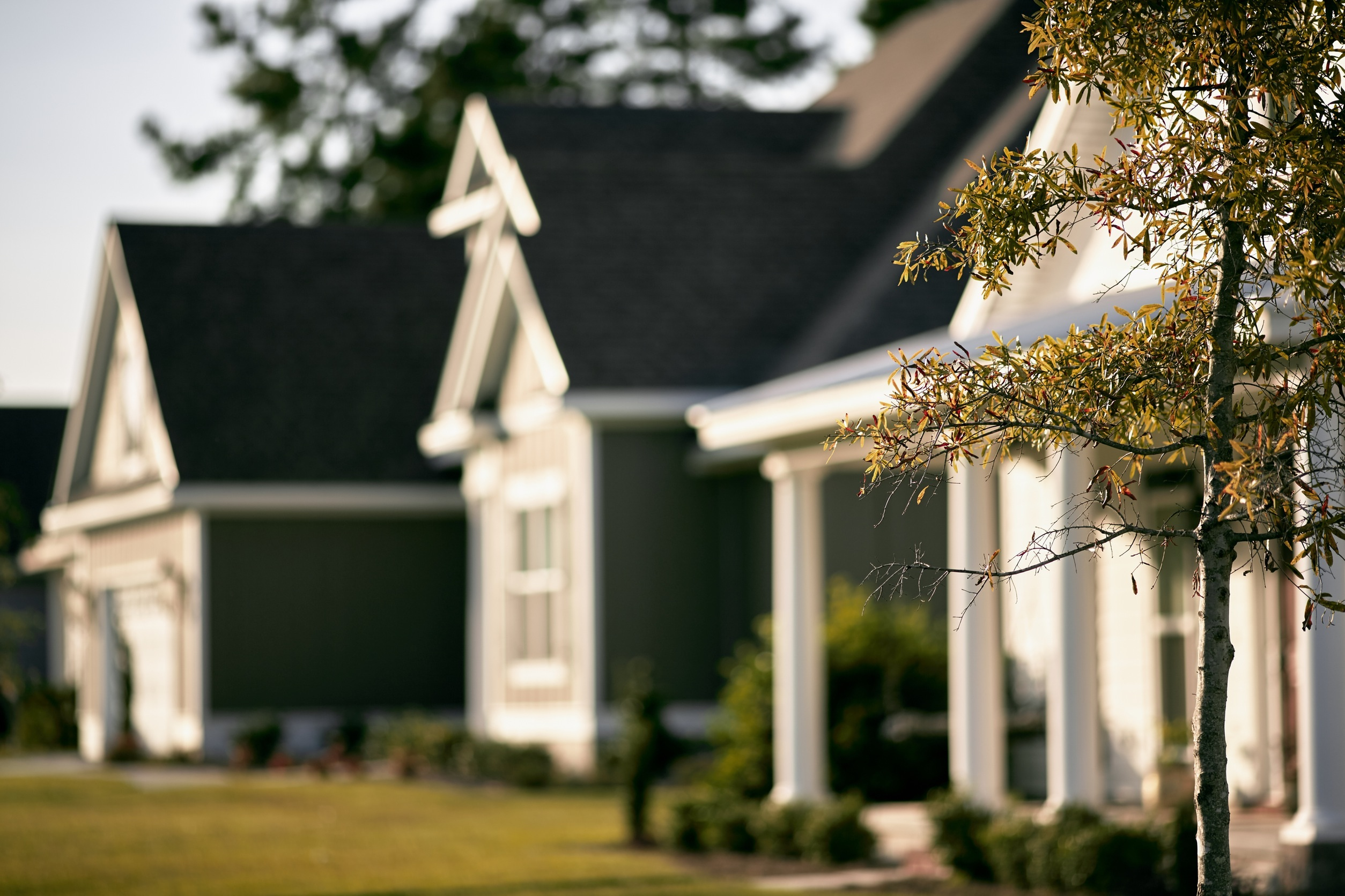 How To Buy Your First Home Without A Credit Score