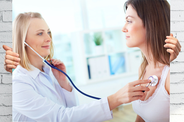 5 Reasons Why Regular Health Checkups Are Necessary