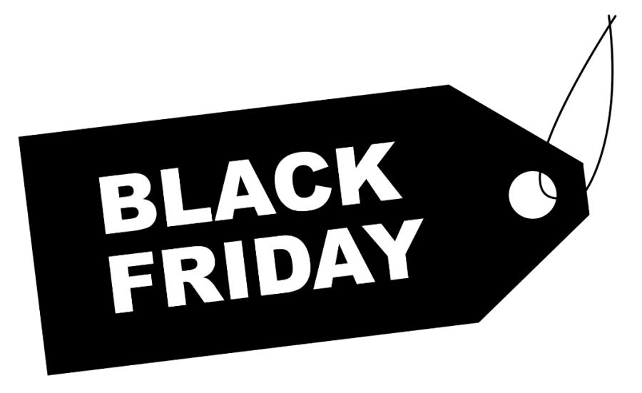 5 Ways To Prepare Your E-Commerce Store For Black Friday Sales