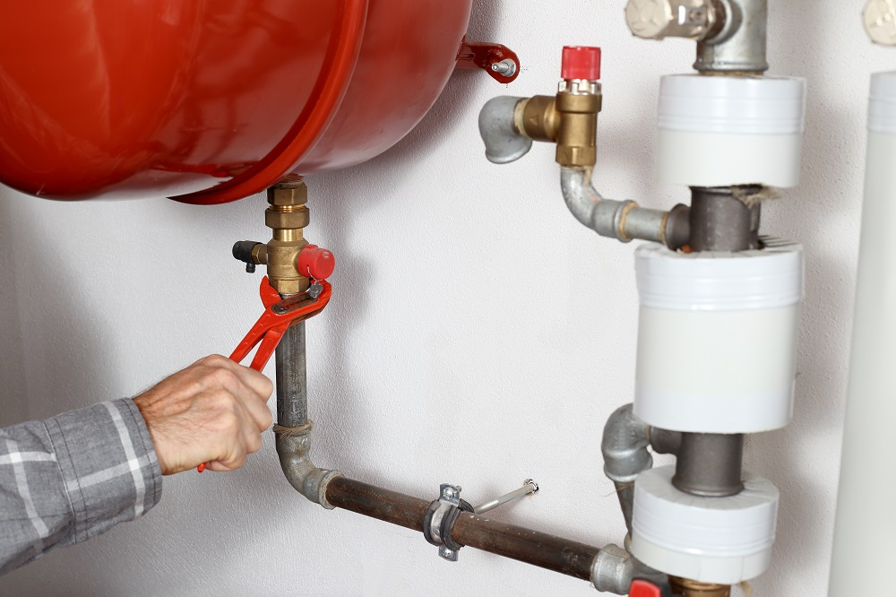 Useful Tips To Hire Best Gas Fitter