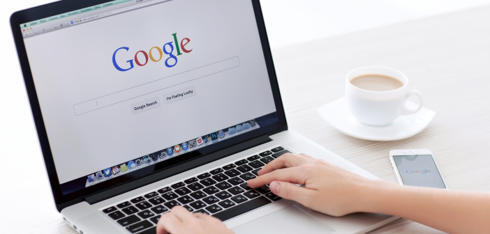 4 Easy Ways To Stay Safe While Browsing The Internet