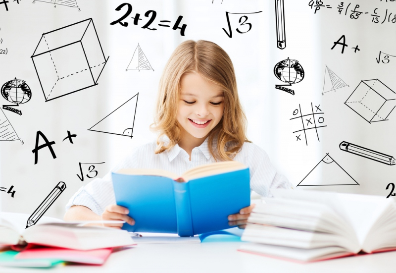 How To Effectively Guide Your Children In Valuing Education
