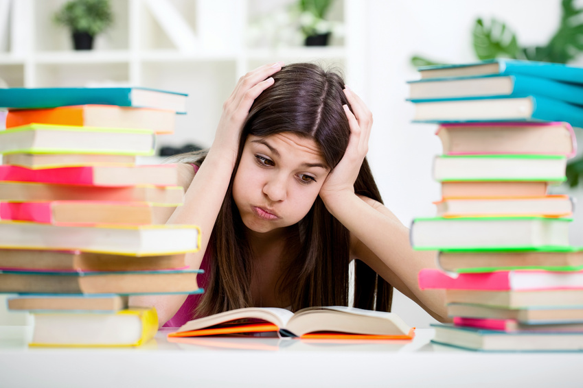 How To Improve Your Concentration While Studying In 5 Simple Steps