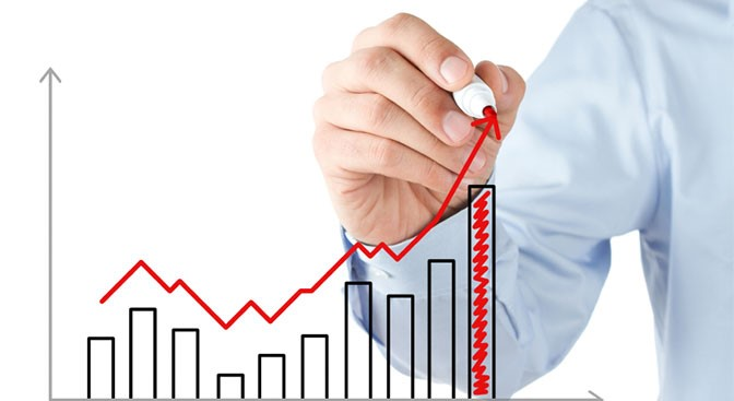3 Interesting Facts and Tips That Helped To Boost Your Business Revenue