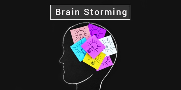 5 Benefits Of Brainstorming In The Classroom