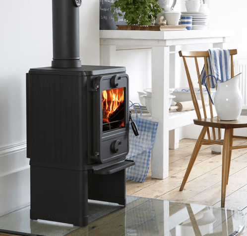 Top Safety Tips For Stove Heating Systems