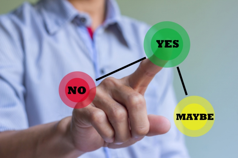 Making Decisions You Can Rely On