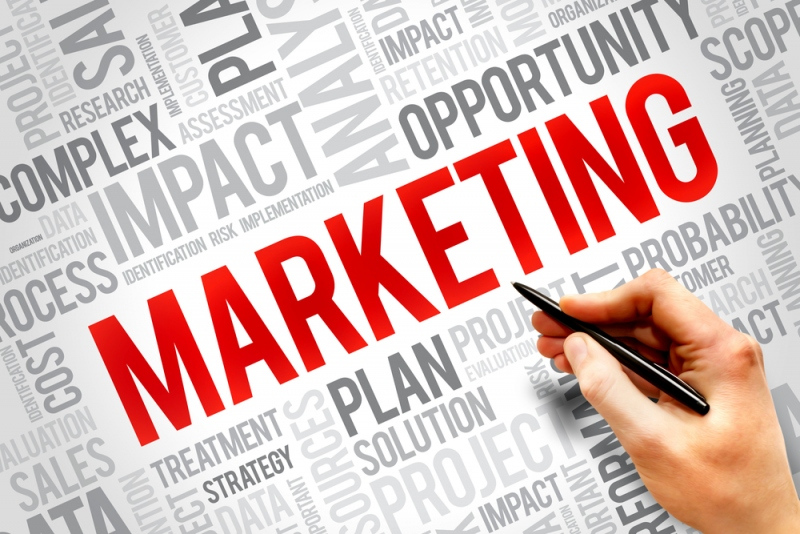How Can Effective Marketing Boost Any Business?