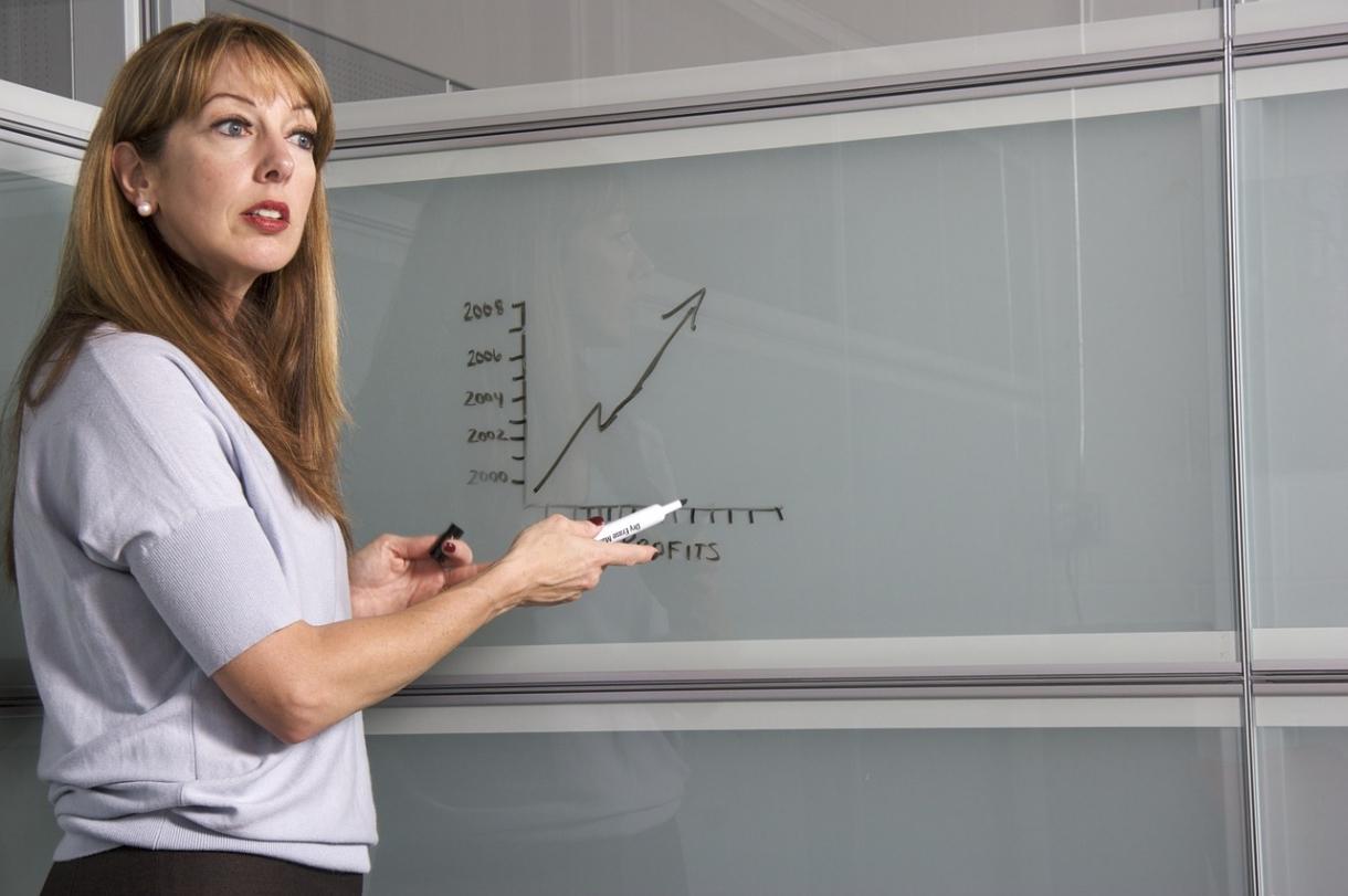 Top Interview Tips for SEN Teacher Jobs