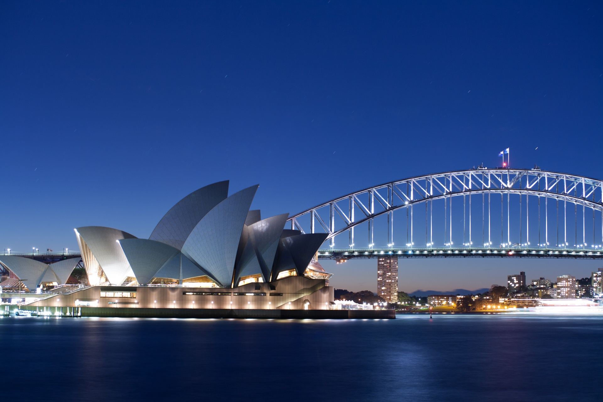 Applying For Australian Tourist Visa Made Easy
