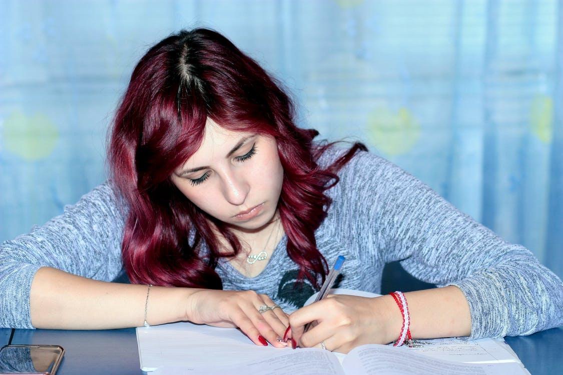 How to Polish Your Writing Skills?