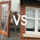 PVC-U Vs. Timber Windows, Which Is Best?