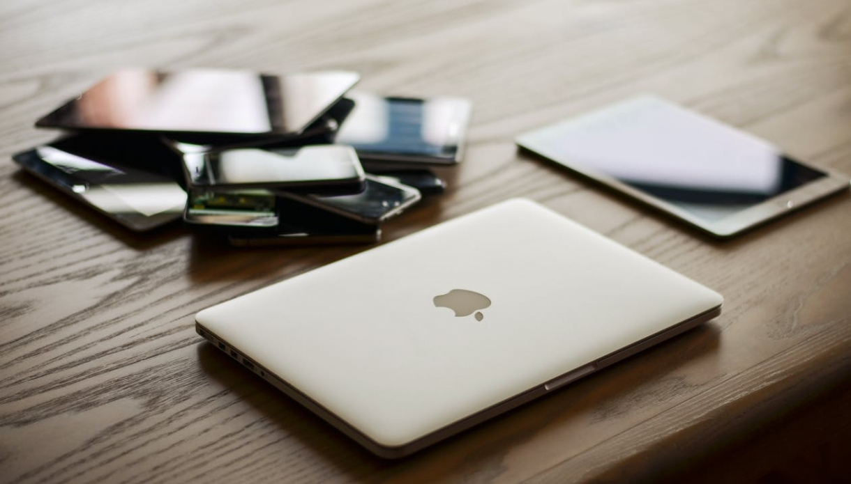 Why It Is About Time You Sell Your Old Gadgets