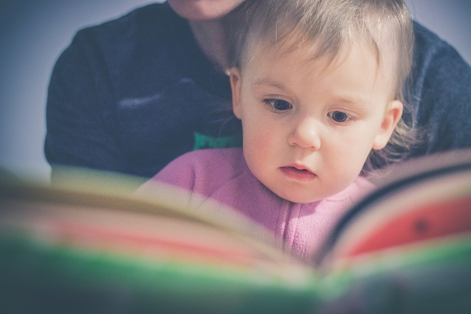 Top Books for Children