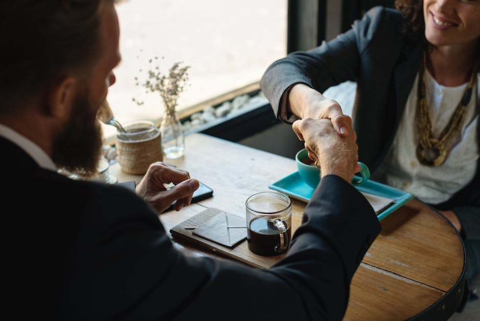 Hiring a Lawyer – Everything You Need to Know