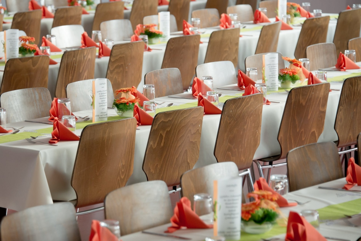 How to Execute a Successful Event