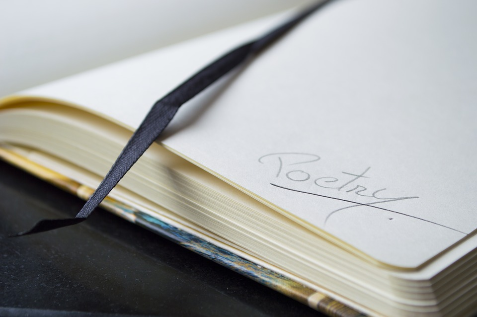 Writing a Poem – Simple Tips on Getting Started