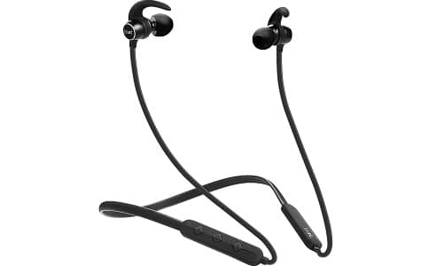 Choosing The Right Bluetooth Earbuds