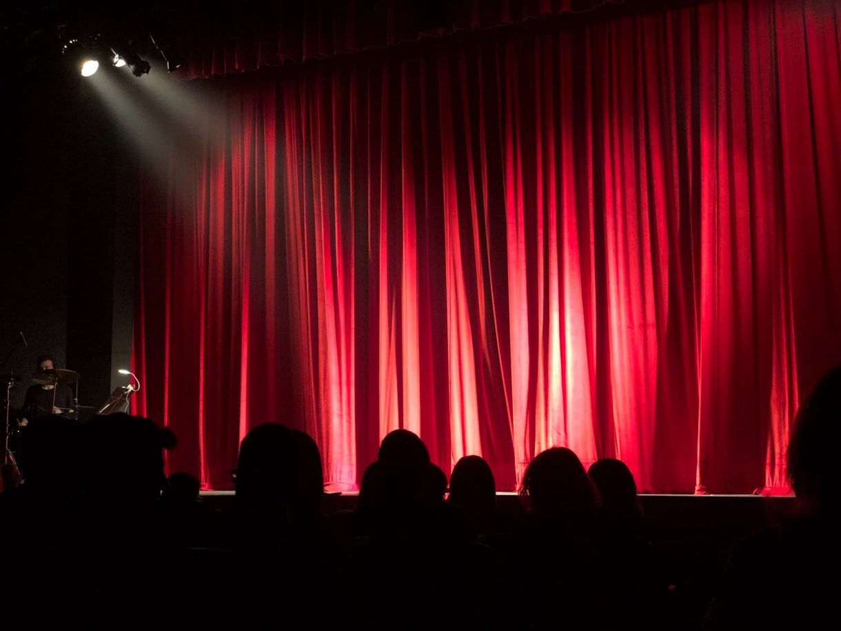 Best Ways to Improve Your Stand-up Comedy