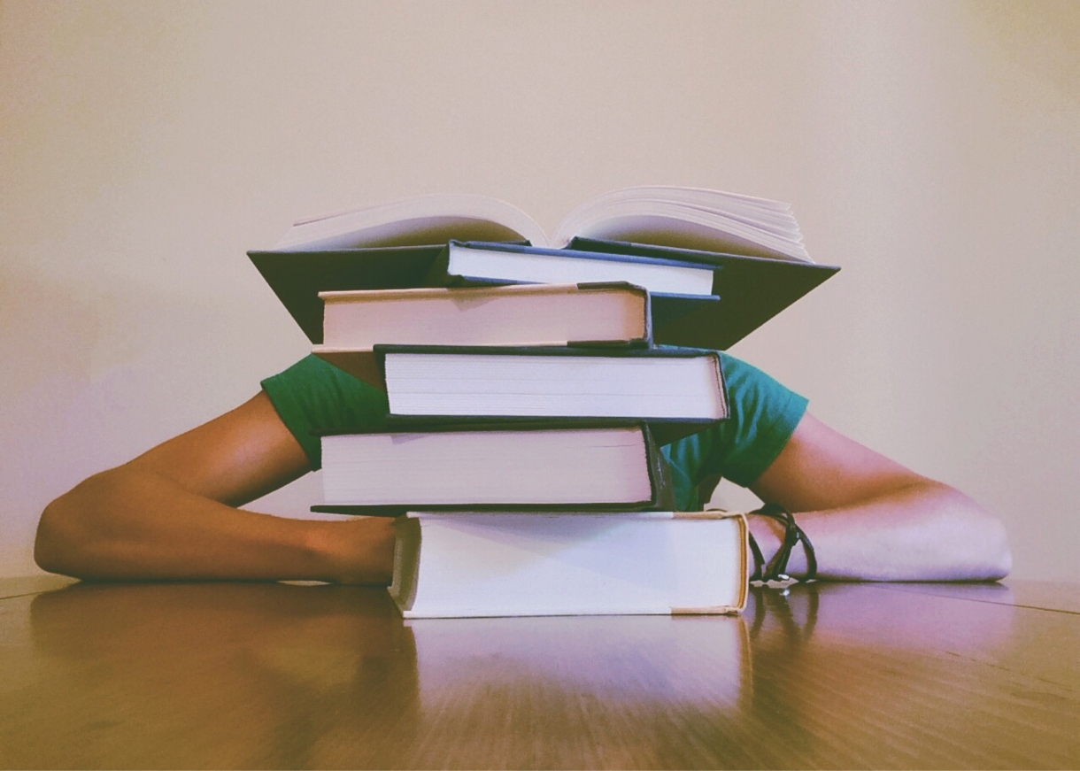 3 Tips for Early Career Researchers