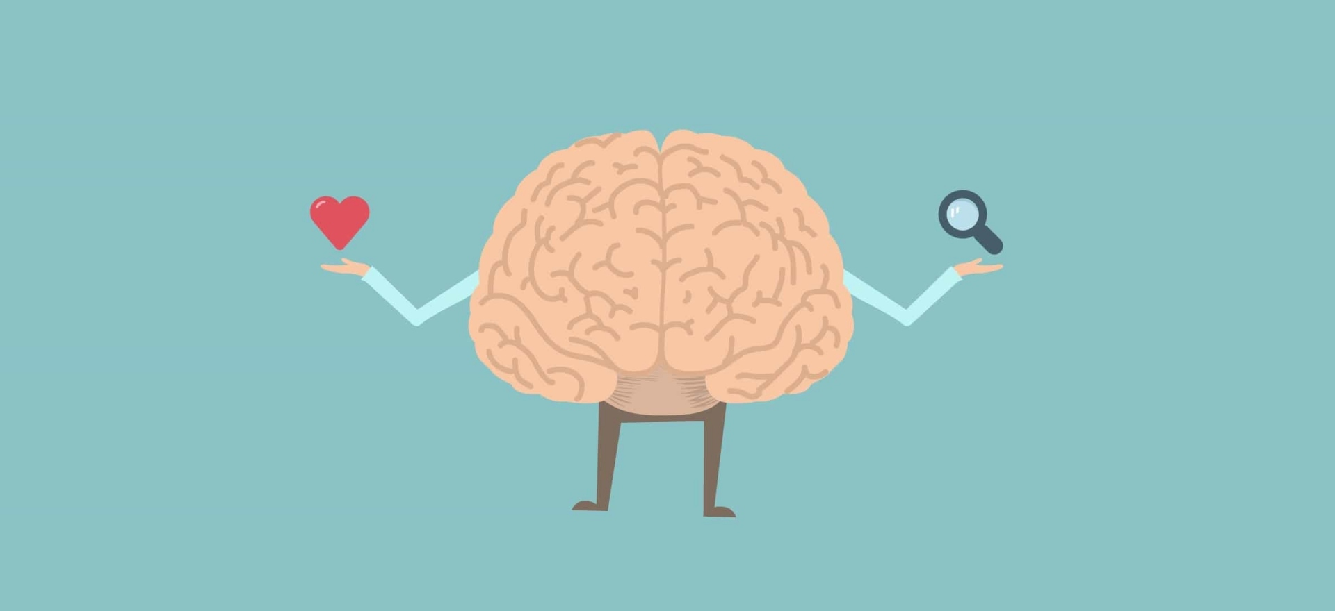 Neuromarketing: Animated Video and Other Examples of Neuromarketing