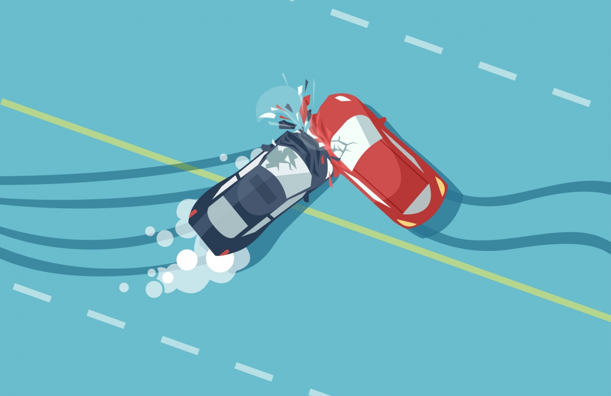 FAQs On Road Accident Claims: Your Most Important Questions Answered